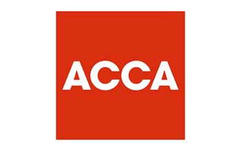 Forensic Restitution | ACCA