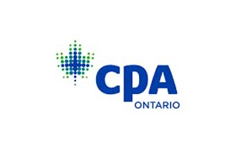 Forensic Restitution | CPA Ontario
